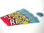 resonate-stickers