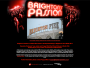 Brightons Passion Website