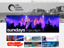 CityCoast Church Website