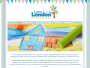 Little London Pre-School