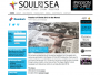 Soul by the Sea Website