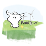 web hosting shoreham - fatcow