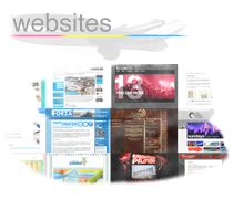 Web Design Shoreham