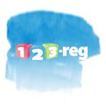 web hosting shoreham - 123-reg