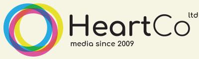 HeartCo